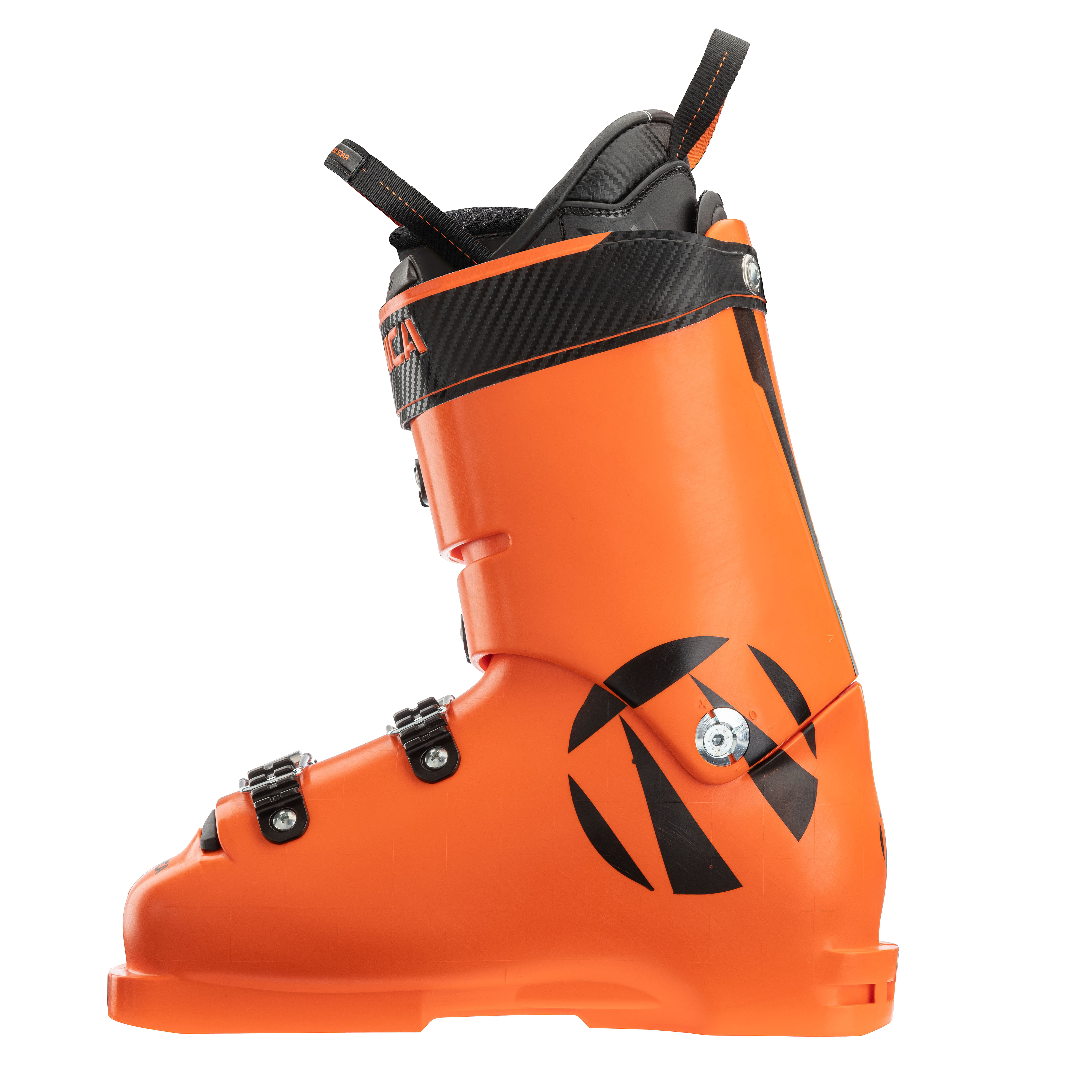 Firebird WC 110, ultra orange, 21/22