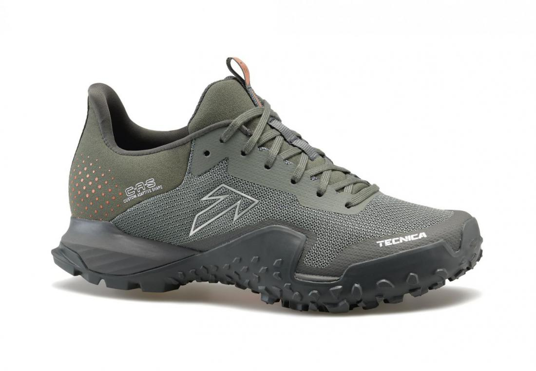 Magma S Ws, 001 midway altura/light bacca