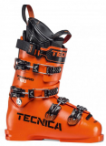 TECNICA Firebird R 120, ultra orange, 19/20