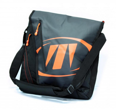 TECNICA Notebook bag