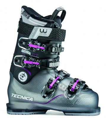 f120d6e1164 Dámské lyžařské boty